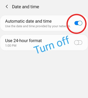 delete old WhatsApp messages for everyone
