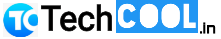 TechCool.in – Get latest tech tips and tricks, cool hacks